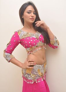Actress Ziya 4.jpg