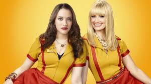 2 broke girls sezonul 5 episodul 10 online subtitrat