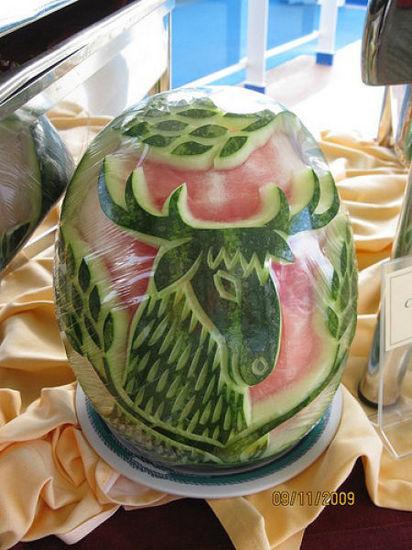 البطيخ... image022.jpg