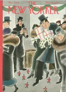 http://papercrafterscorner.com/blog/papercrafting-challenge-magazine-mondays-week-126/