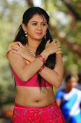 Kamna Jetmalani Photos-thumbnail-10