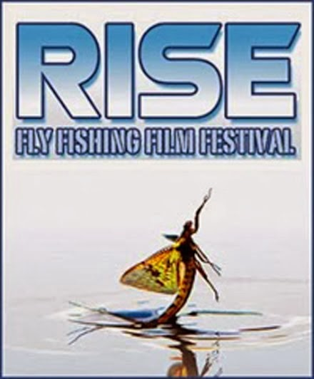 http://www.flyfishingfilmfestival.eu