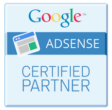 Google+AdSense+Certified+Partner+logo Introducing the Google AdSense Certified Partner Program