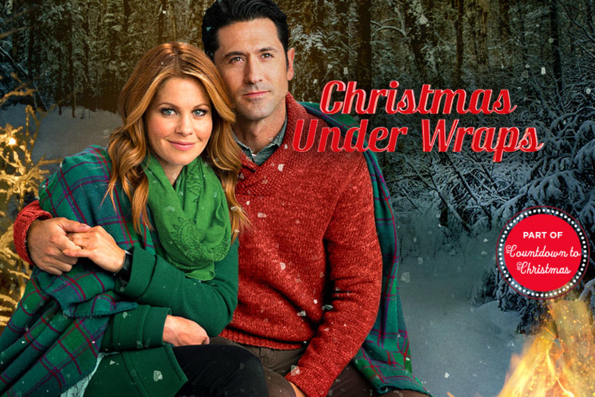 15 Things Ive Learned About The Hallmark Christmas Movie Universe
