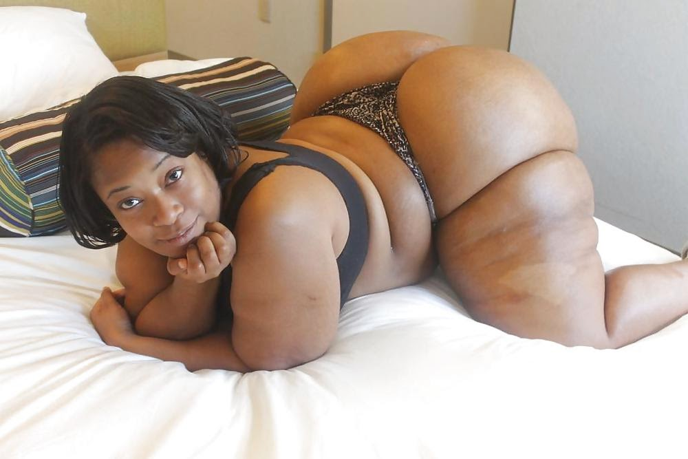 Free porn tube big butt ebony