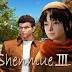 Fica a dica: Ajude a tornar o Shenmue 3 uma realidade!
