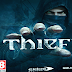 Thief PC Game 2014 Latest Version Full Download.