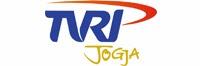 Logo TVRI Jogja
