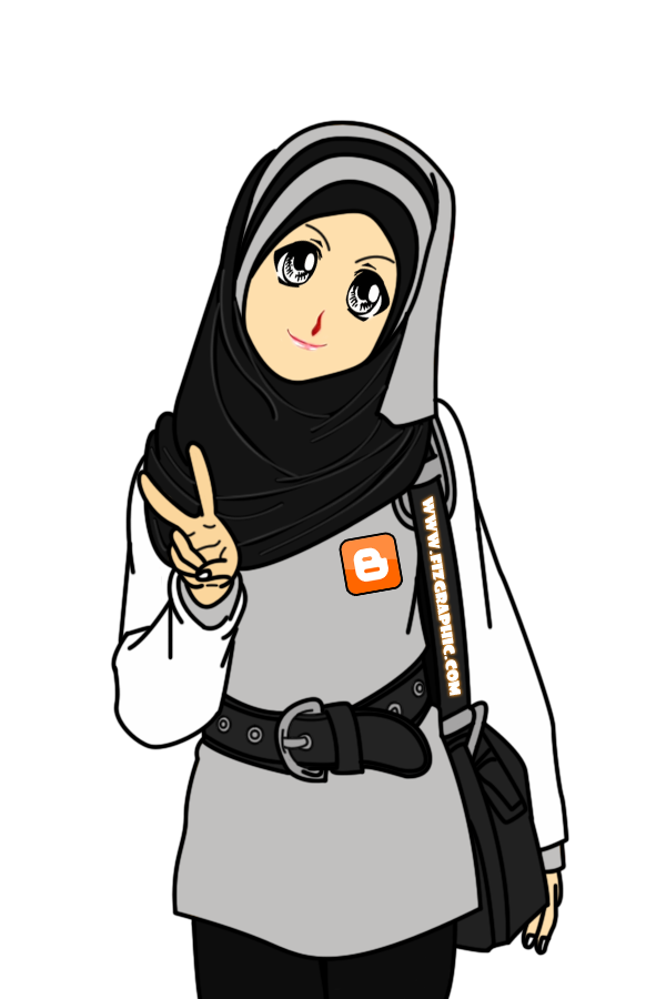 muslimah+doodle+&+cartoon+cute+silver.png