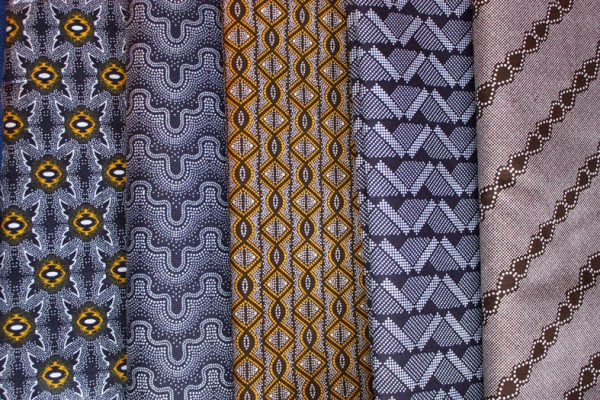 ... in the uk but is now printed by da gama textiles in south africa