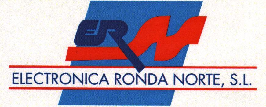Electronica Ronda Norte
