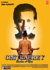 Chitkabrey – Shades of Grey (2011) Hindi Movie Watch Online Free