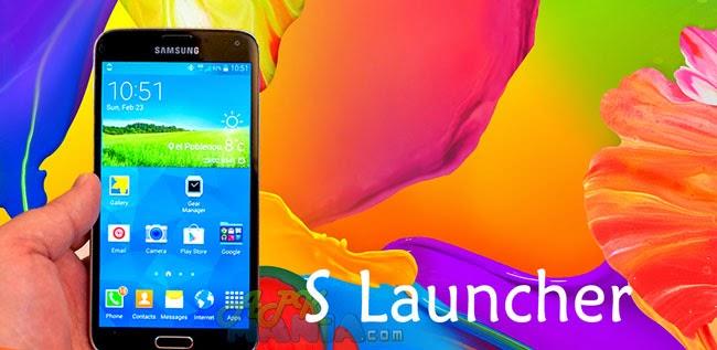 http://2.bp.blogspot.com/-s3TPFwchBas/U5G-pbNBTeI/AAAAAAAASaQ/l7imFGHnruM/s1600/S-Launcher-(Galaxy-S5-Launcher)-Pro-Banner.jpg