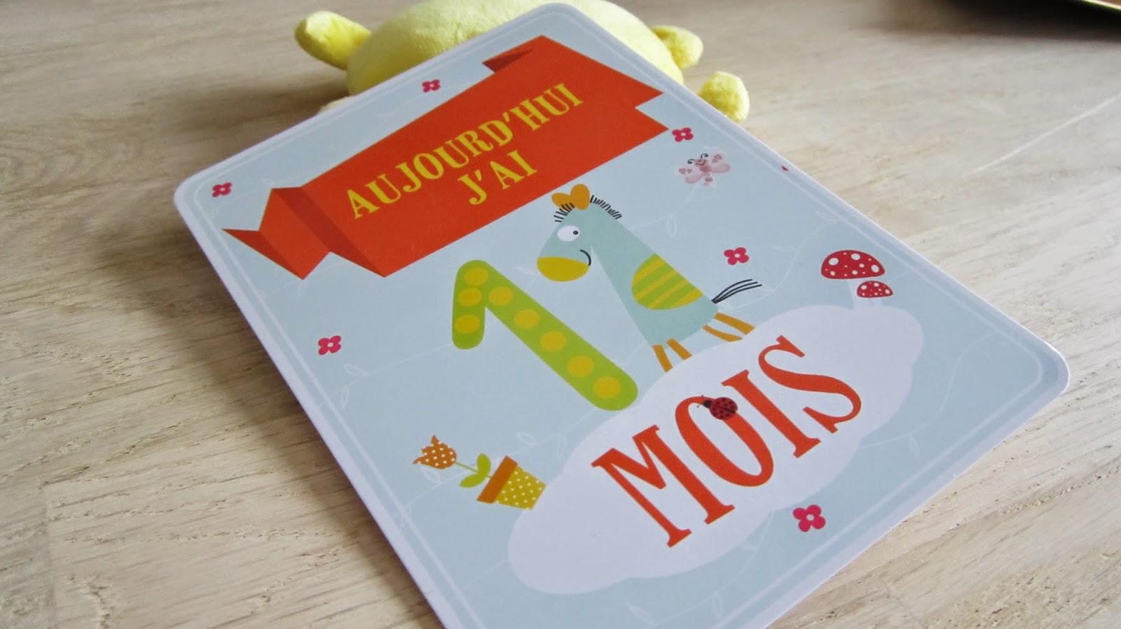http://unegrenouilletouterose.blogspot.fr