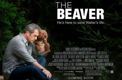 Watch Beaver 2011 Megavideo Movie Online