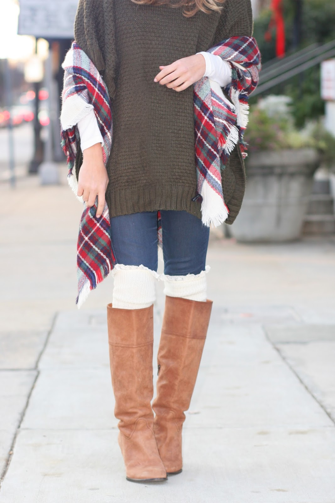 over-the-knee-leather-jcrew-boots-and-lace-boot-socks
