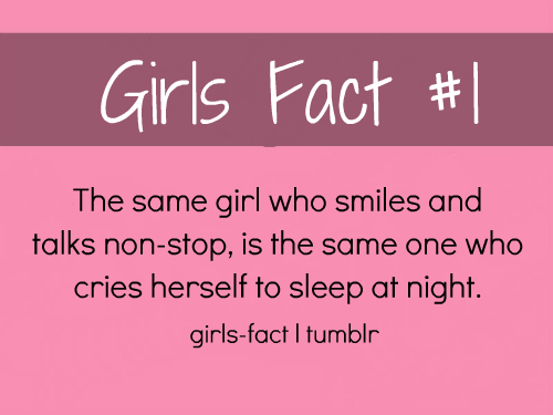 secret diaries girls fact 1