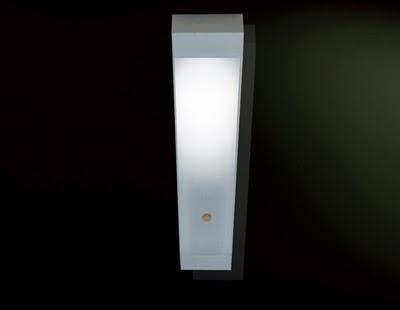 Foco led cocina bajo mueble tu cocina y ba o - Focos led para cocina ...