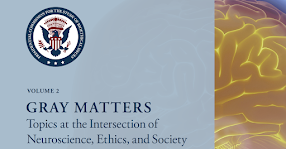 The Neuroethics Blog Cited in Gray Matters Volume II