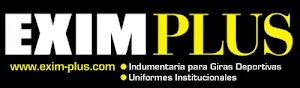 EXIM Plus junto a Norte Rugby