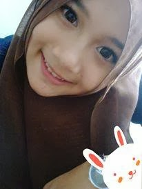 Image Result For Ulzzang Hijab Indonesia