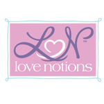 Love Notions Affiliate