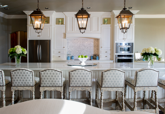 Kitchen Bar Stool Images