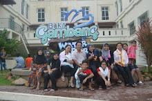 MAC 2012-BUKIT GAMBANG TRIP