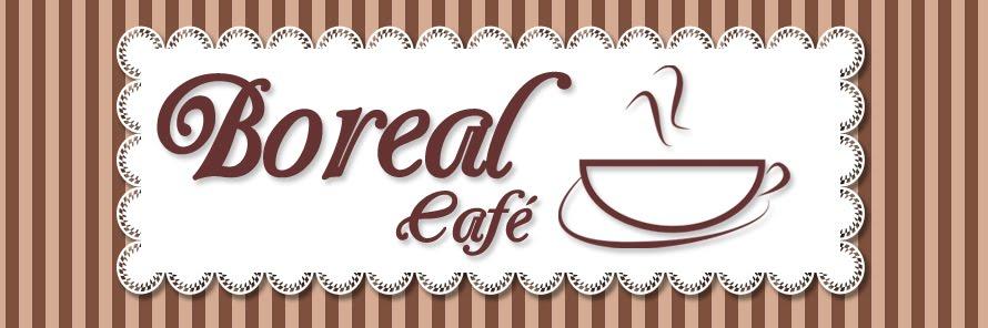Boreal Café