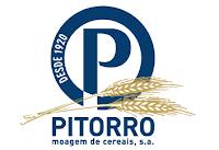 Farinhas Pitorro - Dona Flor