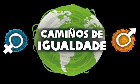 http://www.conectandomundos.org/gl/edicion