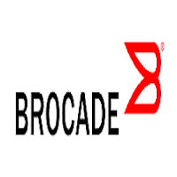 Brocade Freshers Job Openings 2015