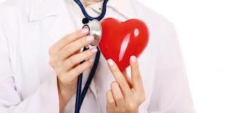 waspada gejala penyakit jantung koroner