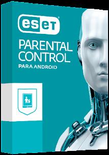 Control Parental Teléfono Móvil