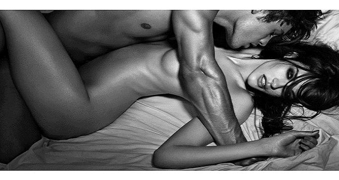 νεο ριαλιτι! διαγωνιζομενοι πρωτα κανουν σεξ και μετα ...γνωριζονται