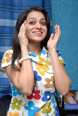 reshma at ee rojullo movie pressmeet latest photos