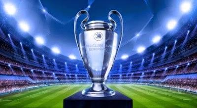 liga-champion