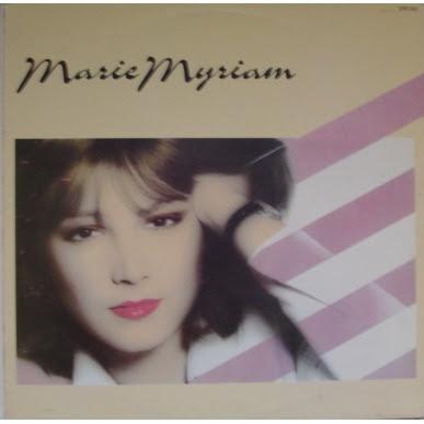 http://ti1ca.com/piges184-Marie-Myriam-Comme-un-coup-de-blush.rar.html