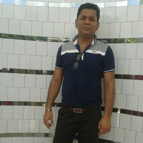 MD DULAL KHAN