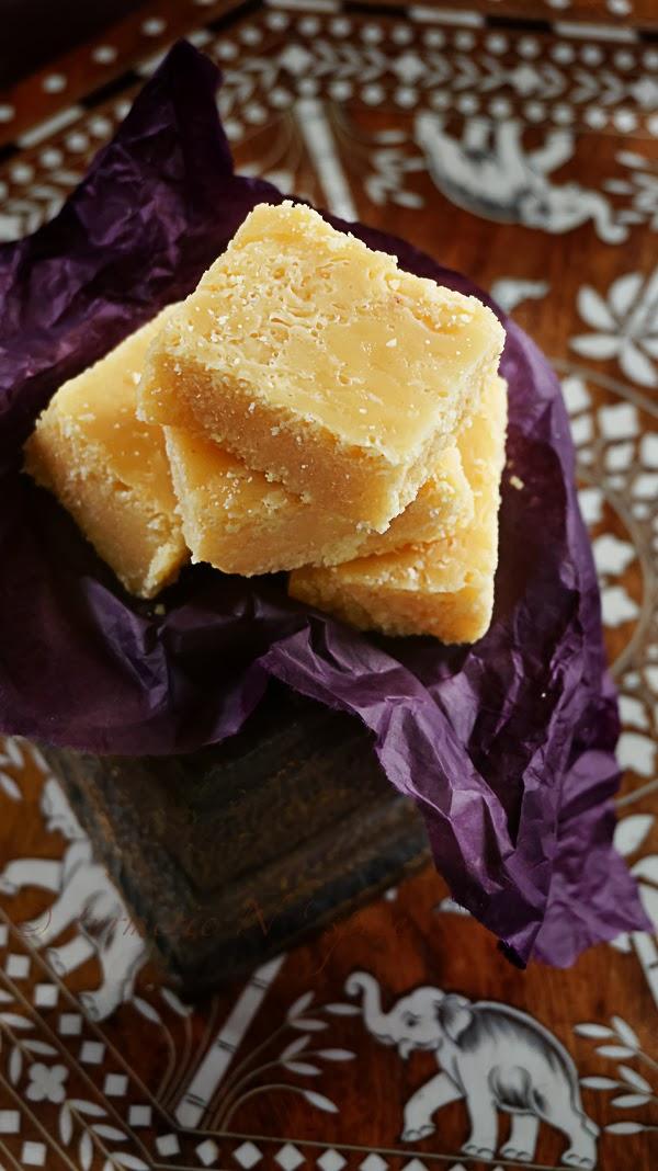 #MysorePAk #Indian Dessert #TraditionalSouthIndianDessert #GheeDessert #BesanDesser