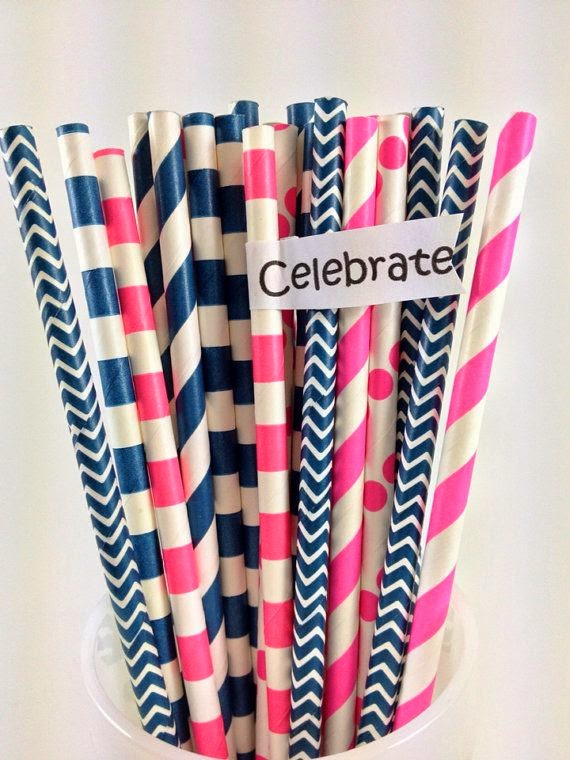 http://www.etsy.com/listing/156198302/25-navy-pink-girls-nautical-mix-paper?utm_source=Pinterest&utm_medium=PageTools&utm_campaign=Share