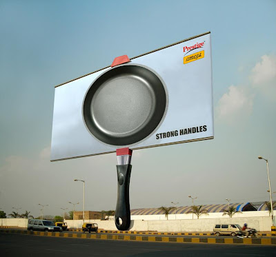 Clever and Creative Billboard Advertisements (15) 9