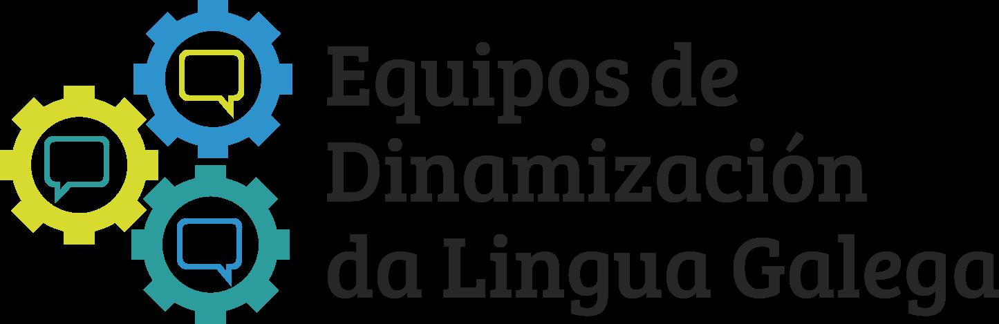 Resultado de imagen de logo edlg