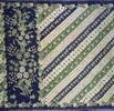 kain panjang batik cirebon