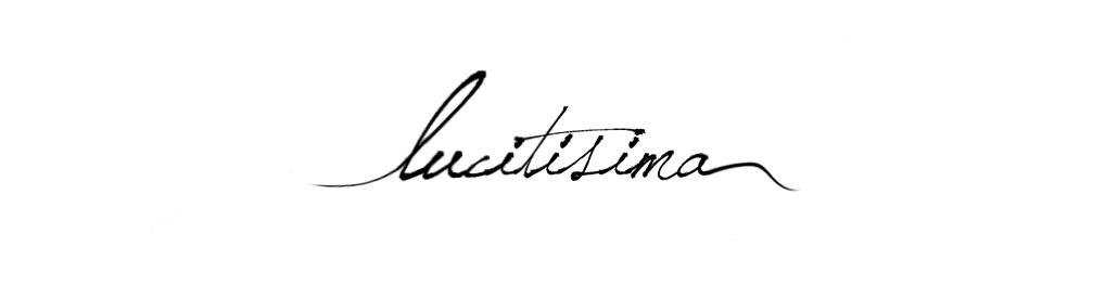 Lucitisima