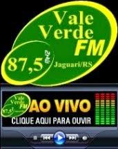 A Radio da Comunidade.