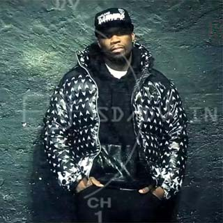 50 Cent – Financial Freedom Lyrics | Letras | Lirik | Tekst | Text | Testo | Paroles - Source: musicjuzz.blogspot.com
