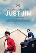 Just Jim (2015)