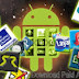 Best Ways To Download Paid Android Apps For Free