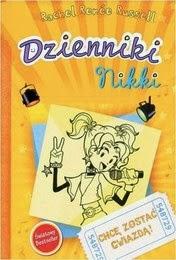 http://lubimyczytac.pl/ksiazka/184602/dzienniki-nikki-chce-zostac-gwiazda